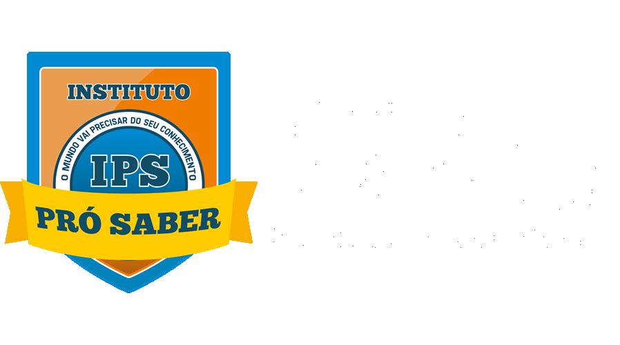 Capacitação profissional e pós-graduação – Blog do Instituto Pró Saber