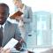preparacao-para-o-mercado-de-trabalho-graduacao-e-o-suficiente