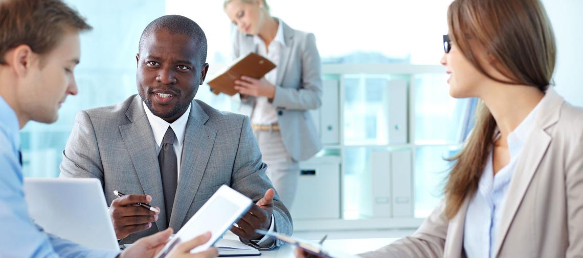 Preparação para o mercado de trabalho: graduação é o suficiente?