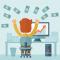 a-pos-graduacao-pode-aumentar-o-salario-de-servidor-publico
