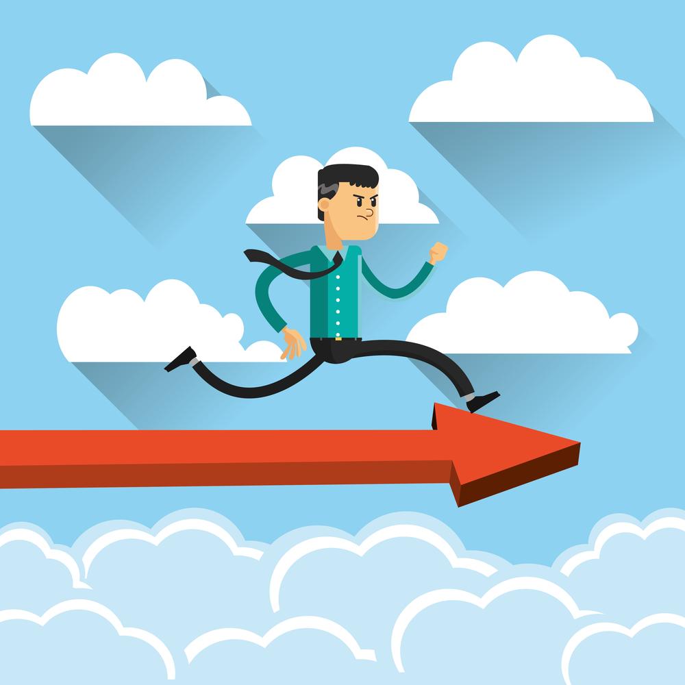 Plano de carreira: saiba como se planejar no setor público