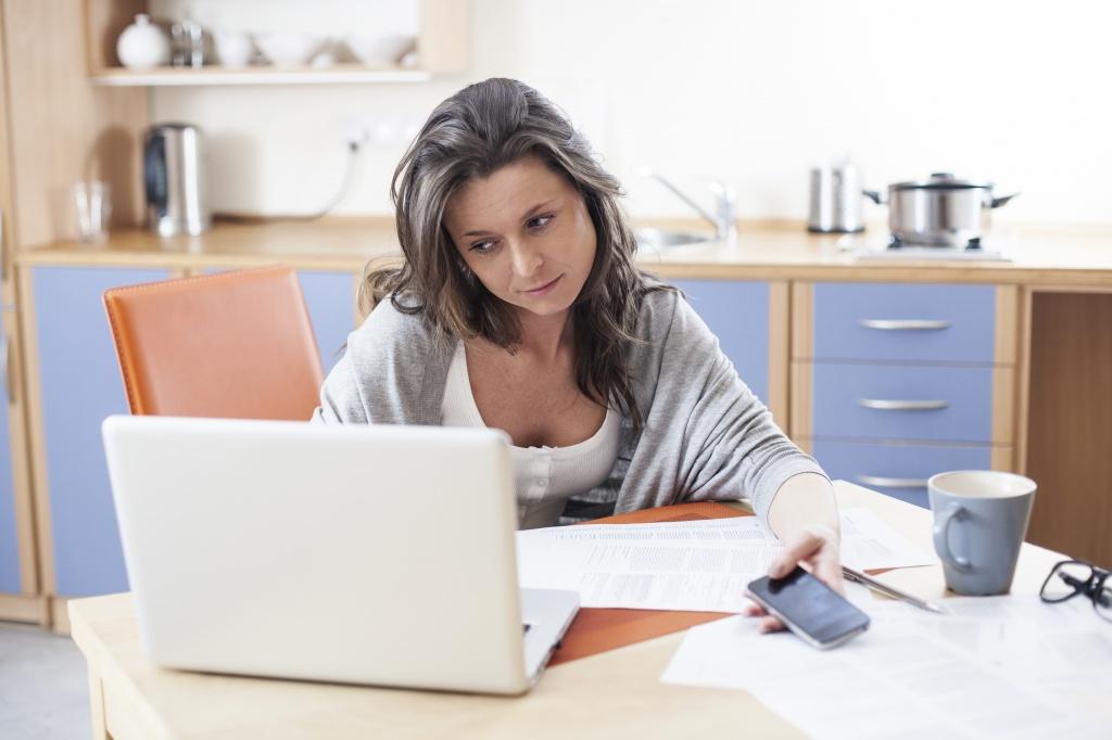 Ser graduado não é mais sinônimo de emprego fixo. Saiba qual a principal exigência do mercado na atualidade