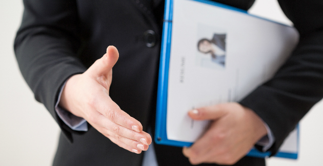 Marketing pessoal: Como utilizar essa estratégia no currículo