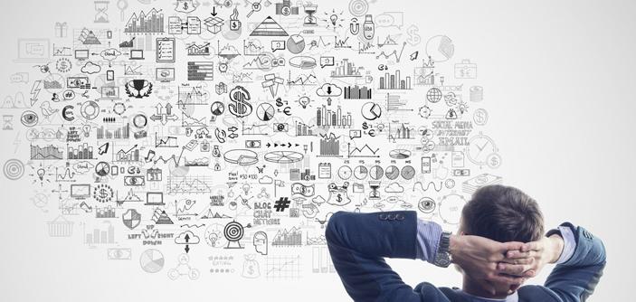 Plano de carreira: um planejamento que garante sucesso na carreira profissional