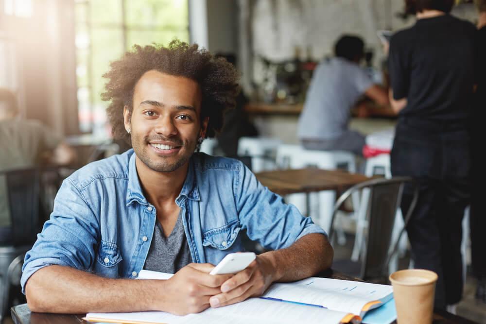 7 dicas para te ajudar a escolher a melhor especialização