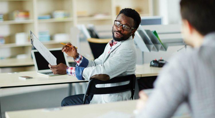 Autoavaliação profissional: entenda a importância e saiba como fazer