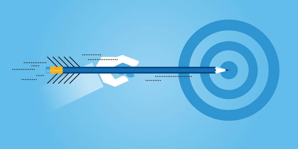 Objetivos profissionais: como definir sendo um servidor público?