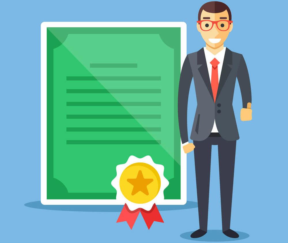 Pós-graduação e MBA: as 5 principais diferenças